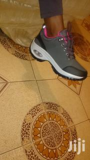 Ladies Fashion Sneakers   Shoes for sale in Nairobi, Harambee