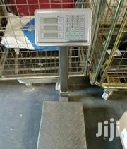 100kgs Digital Platform Weighing Scale | Store Equipment for sale in Nairobi, Nairobi Central