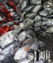 Headlights And Rear Lights For Various Car Available | Vehicle Parts & Accessories for sale in Nairobi, Nairobi Central