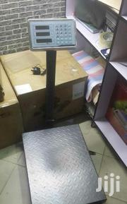 150 Kgs Digital Platform Scale | Store Equipment for sale in Nairobi, Nairobi Central