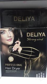 Blowdry/Hair Dryer - Retail and Wholesale | Tools & Accessories for sale in Nairobi, Nairobi Central