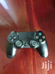 Clean Sony Ps4 Pad | Video Game Consoles for sale in Nairobi, Karen