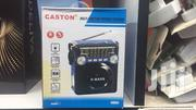 FM Radio Multifunction Portable Speaker | Audio & Music Equipment for sale in Nairobi, Nairobi Central
