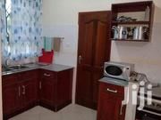 Shanzu Serena 3 Bedroom Fully Furnished | Short Let for sale in Mombasa, Shanzu
