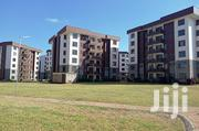 2bedroom Apartment For Sale | Houses & Apartments For Rent for sale in Nairobi, Komarock