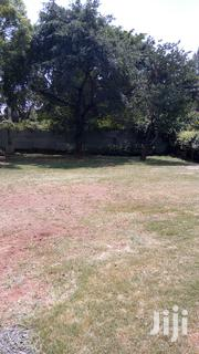 One Acre Touching Bypass Tarmac Near Two Rivers Ruaka to Kiambu Road | Land & Plots For Sale for sale in Nairobi, Karura