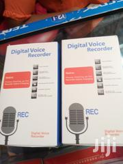 Digital Voice Recorders M5 | Audio & Music Equipment for sale in Nairobi, Nairobi Central