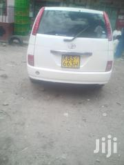 Car Hire Services | Automotive Services for sale in Nairobi, Mountain View