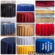 Table Linen For Hire And Sale | Party, Catering & Event Services for sale in Nairobi, Roysambu
