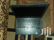 Laptop Dell Latitude E4310 4GB Intel Core i5 HDD 250GB | Laptops & Computers for sale in Kajiado, Ngong