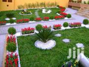 Landscaping | Landscaping & Gardening Services for sale in Nairobi, Kasarani