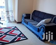 Nice 1 Bedroom Furnished Apartment | Houses & Apartments For Rent for sale in Mombasa, Mkomani