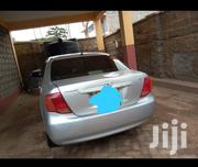 Toyota Corolla 2007 Silver | Cars for sale in Kiambu, Hospital (Thika)