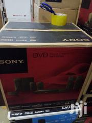New Dz350 DVD Hometheater Now Available Visit Us In Our Shop | Audio & Music Equipment for sale in Nairobi, Nairobi Central