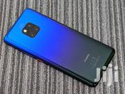 New Huawei Mate 20 128 GB Green | Mobile Phones for sale in Nairobi, Nairobi Central