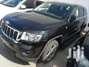 Jeep Grand Cherokee | Cars for sale in Mombasa, Majengo