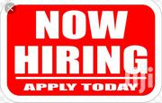 Current October Opportunities   Advertising & Marketing Jobs for sale in Nairobi, Nairobi Central