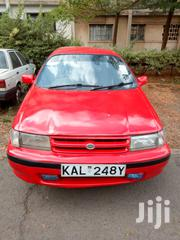 Toyota Corsa 1994 Red | Cars for sale in Nairobi, Nairobi Central