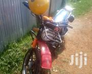 2016 Red | Motorcycles & Scooters for sale in Nandi, Kipkaren