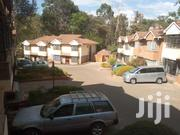 4 Bedroom Townhouse To Let In Kileleshwa | Houses & Apartments For Rent for sale in Nairobi, Kileleshwa
