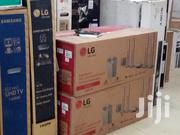 New DVD Hometheater LG LHD 657 With 4tall Boys Plus 1000watts | Audio & Music Equipment for sale in Nairobi, Nairobi Central