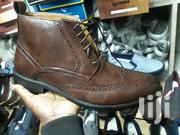 Classic Official Men Boots | Shoes for sale in Nairobi, Nairobi Central