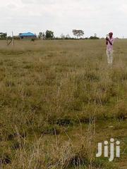 Kitengela Prime Plots | Land & Plots For Sale for sale in Kajiado, Kitengela