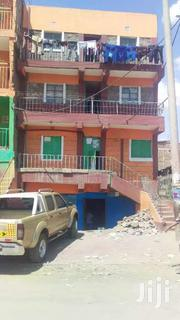 Single Rooms For Rent | Houses & Apartments For Rent for sale in Nairobi, Kiamaiko