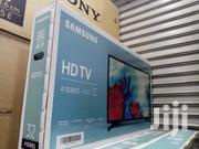 New Samsung 32 Digital Tv Available In Our Shop Visit Our In Cbd | TV & DVD Equipment for sale in Nairobi, Nairobi Central