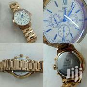 Iwc Chronograph | Watches for sale in Nairobi, Nairobi Central