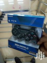 Playstation 3 Pads | Video Game Consoles for sale in Nairobi, Nairobi Central