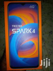 New Tecno Spark 32 GB Black | Mobile Phones for sale in Mombasa, Mji Wa Kale/Makadara