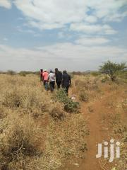 Tinga/Oletepesi Acres | Land & Plots For Sale for sale in Kajiado, Oloosirkon/Sholinke