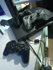 Playstation 3 Gaming Machine   Video Game Consoles for sale in Nairobi, Nairobi Central