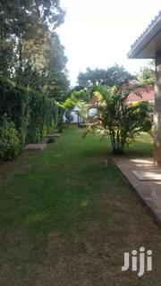 7 Bedroom Ambassadorial House Old Runda Evergreen At 170M   Houses & Apartments For Sale for sale in Nairobi, Nairobi Central
