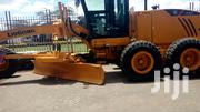 Grader On Sale | Heavy Equipments for sale in Nairobi, Embakasi