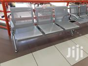 Heavy Linked Chair | Furniture for sale in Nairobi, Nairobi Central