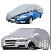 Silver Grey Imported Car Covers | Vehicle Parts & Accessories for sale in Nairobi, Nairobi Central