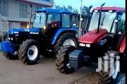 Newholland 6640 4wd | Farm Machinery & Equipment for sale in Nairobi, Karen