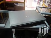 Laptop HP Compaq 6730b/CT 2GB 320GB | Laptops & Computers for sale in Nairobi, Nairobi Central