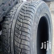 275/45R22 Brand New Accelera Tyres | Vehicle Parts & Accessories for sale in Nairobi, Nairobi Central