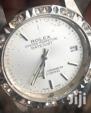 Rolex Osyter Perpetual Date Just | Watches for sale in Nairobi, Westlands