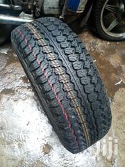 Tyre 235/65 R17 Good Year | Vehicle Parts & Accessories for sale in Nairobi, Nairobi Central