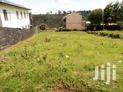 25×100 Commercial Plot for Sale at Longonot Town   Land & Plots For Sale for sale in Nakuru, Mai Mahiu