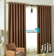 Living Room Window Curtains | Home Accessories for sale in Nairobi, Nairobi Central