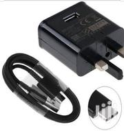 Samsung S8 Fast Charger | Accessories for Mobile Phones & Tablets for sale in Nairobi, Nairobi Central