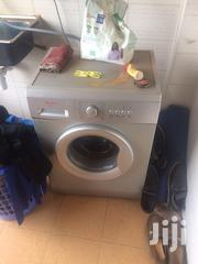Washing Machine | Home Appliances for sale in Kiambu, Ndenderu