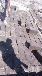 Stones(Ndarugo) | Building Materials for sale in Embu, Mwea