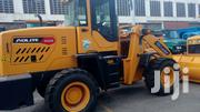 Wheel Loader 2.2ton On Sale | Heavy Equipments for sale in Nairobi, Embakasi