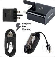 Samsung S9 Fast Charger. | Accessories for Mobile Phones & Tablets for sale in Nairobi, Nairobi Central